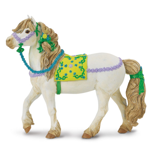 Fairy Pony Safari Ltd