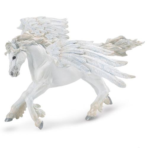 Pegasus Safari