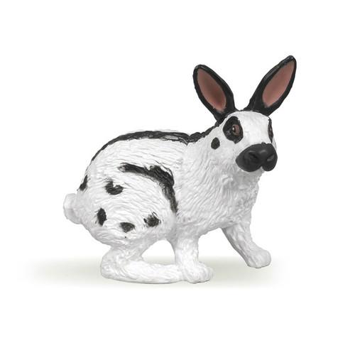 Rabbit Papo
