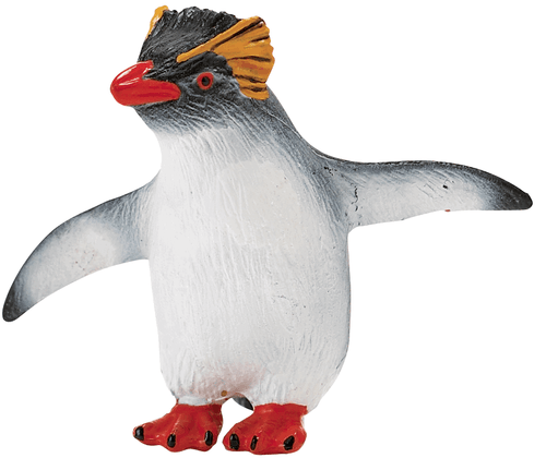 Rockhopper Penguin Safari Ltd