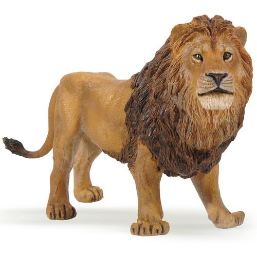 Lion Papo