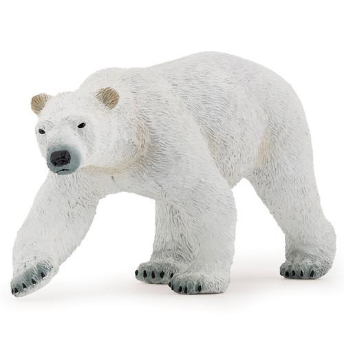 Polar Bear Papo