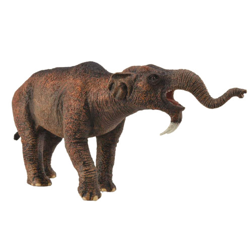 Deinotherium Deluxe Scale CollectA