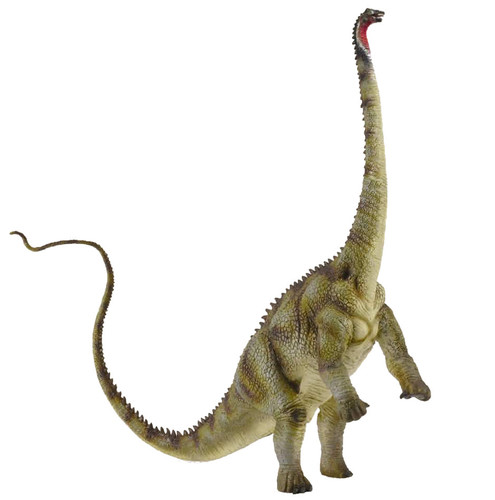 Diplodocus CollectA