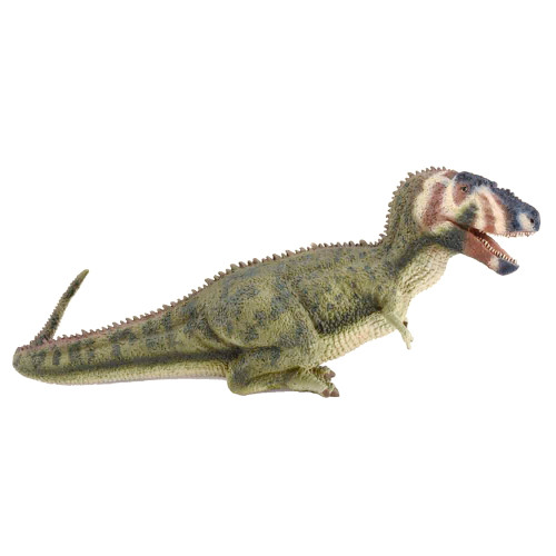 Daspletosaurus CollectA
