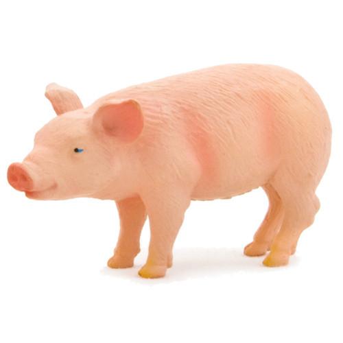 Piglet Mojo