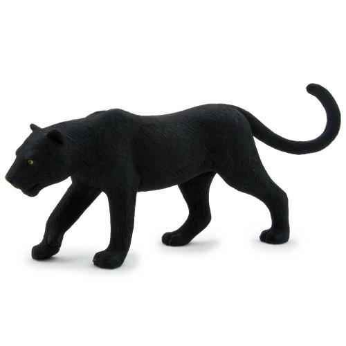 Black Panther Mojo