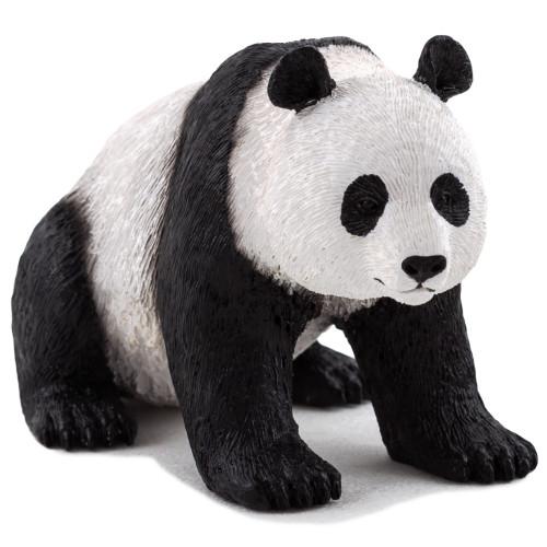 Giant Panda Mojo