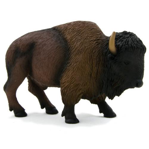 American Bison Mojo