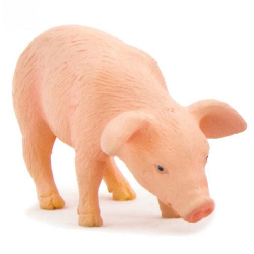 Piglet Feeding Mojo