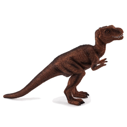 T-Rex Young