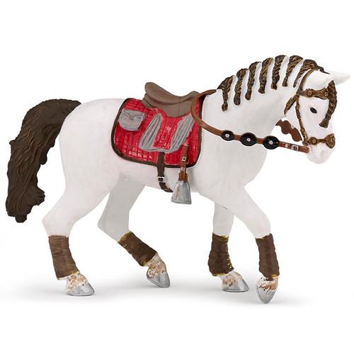 Trendy Riders Horse