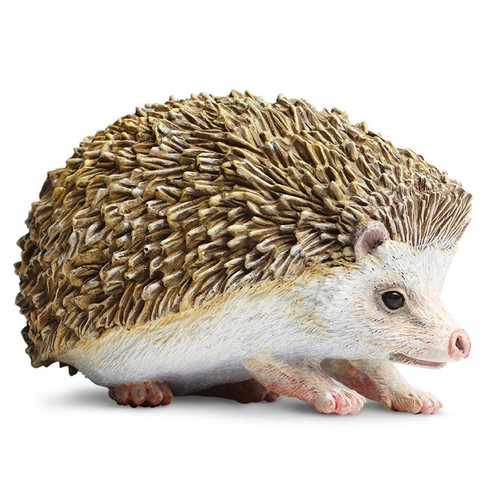Hedgehog Jumbo