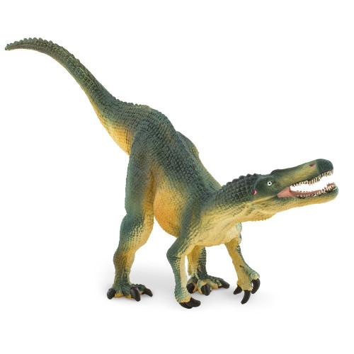 Suchomimus Safari