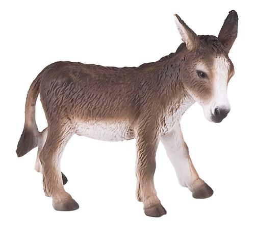 Donkey Bullyland