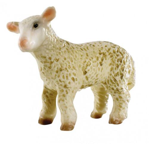 Lamb Bullyland