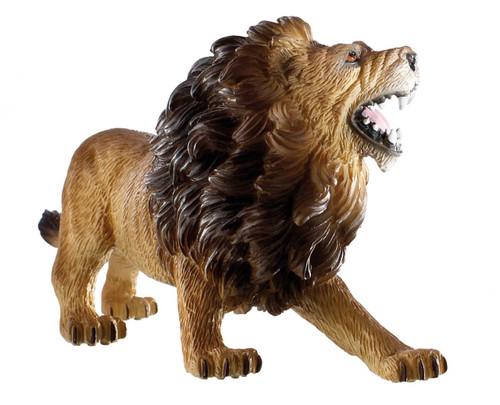 Lion Bullyland