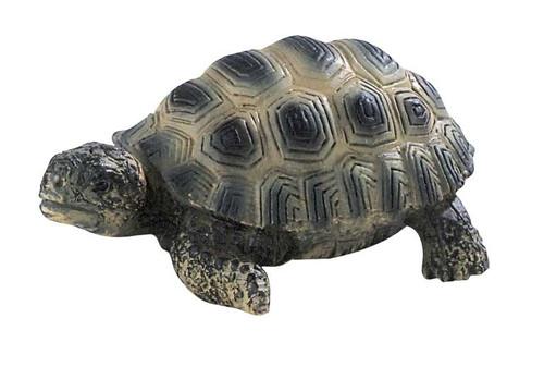 Tortoise Young Bullyland