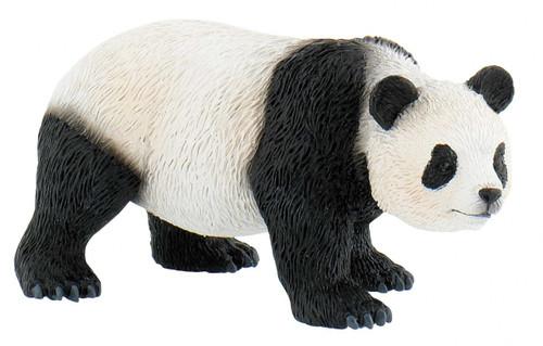 Panda Bullyland