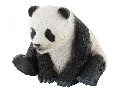 Panda Young Bullyland