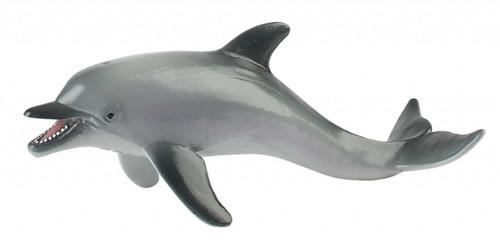 Dolphin Bullyland