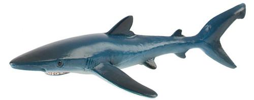 Blue Shark Bullyland