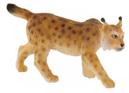 Lynx Bullyland