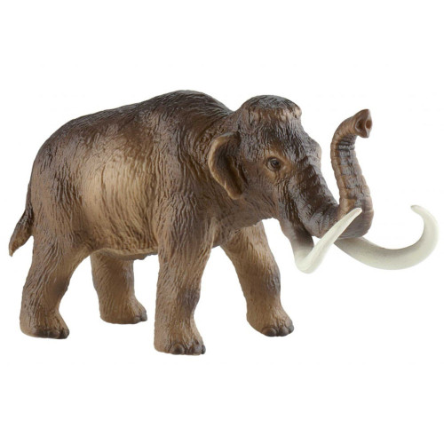 Giant Mammoth