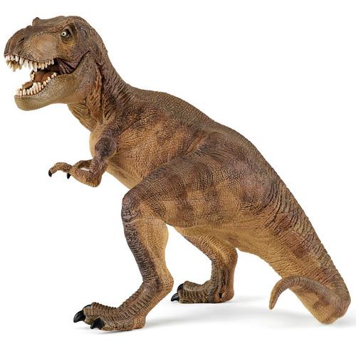 Tyrannosaurus Rex Papo