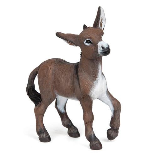Donkey Foal Papo