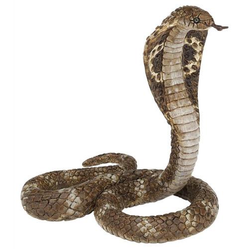King Cobra Papo