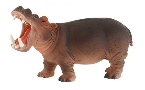 Hippopotamus Bullyland