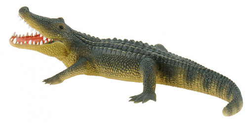 Alligator Bullyland