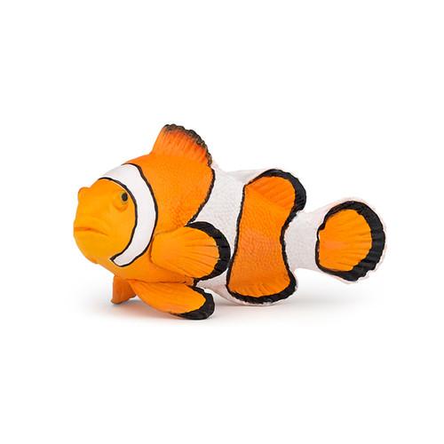 Clownfish Papo