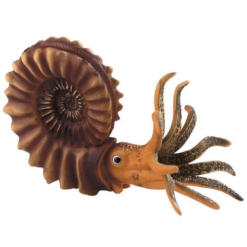 Ammonite Bullyland