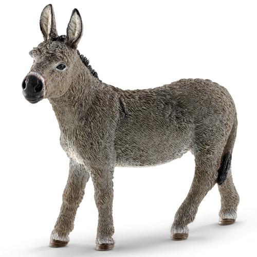 Donkey Schleich