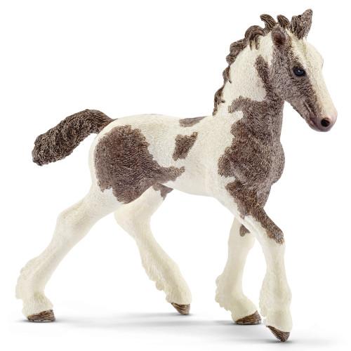 Tinker Foal Schleich