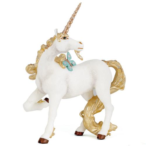 Unicorn Papo