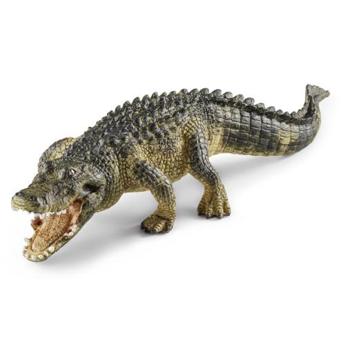 Alligator Schleich