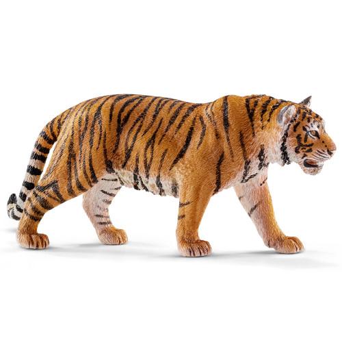 Tiger Schleich