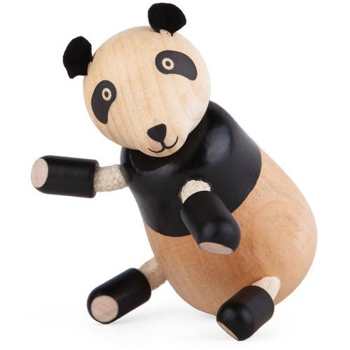 Panda Anamalz