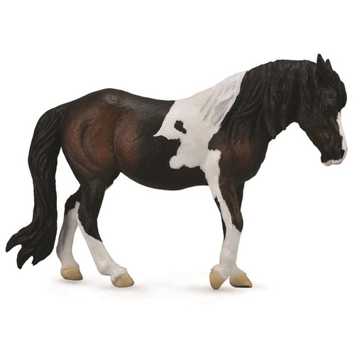 Dartmoor Hill Mare Bay CollectA