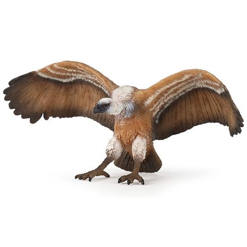 Vulture 2015