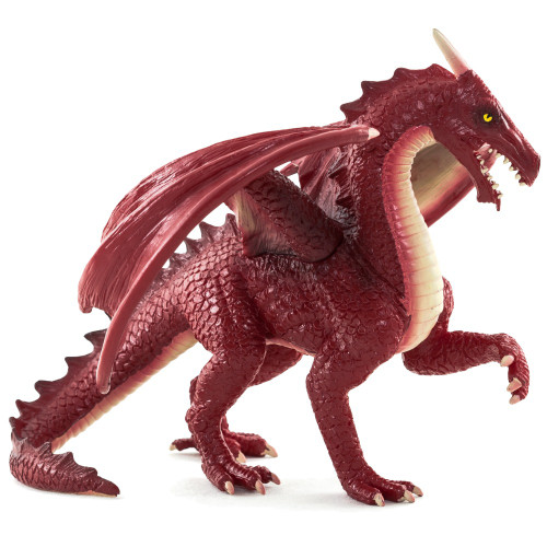 Red Dragon 2015
