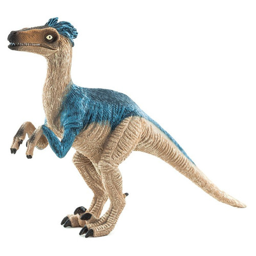 Velociraptor 2015