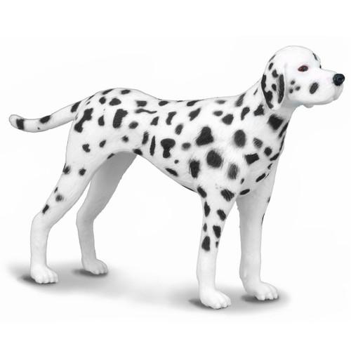 Dalmatian CollectA