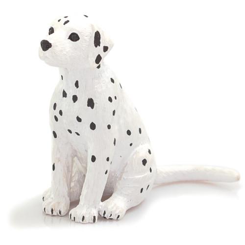 Dalmatian Puppy Mojo