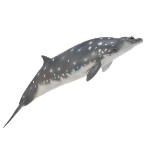 Blainvilles Beaked Whale CollectA