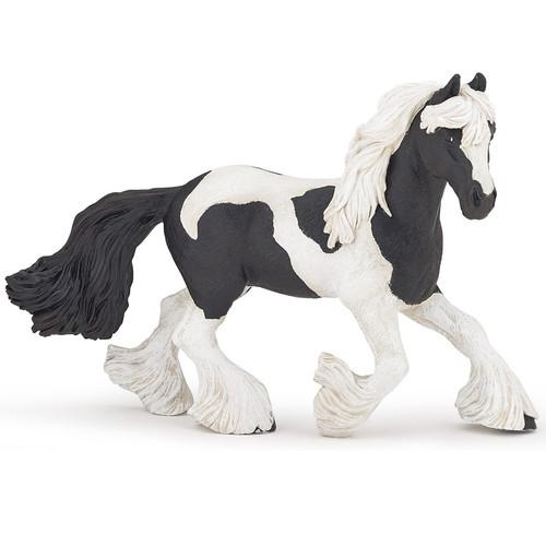 Cob Horse
