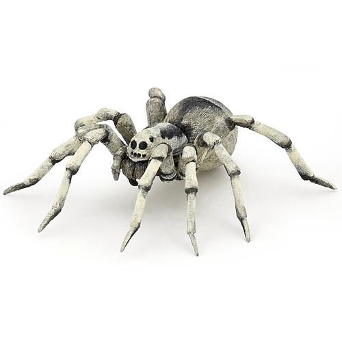 Tarantula  Papo